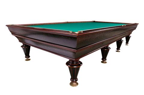 """Бильярдный стол """"1812"""" 8 футов"""