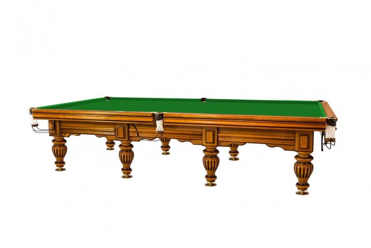 """Бильярдный стол """"Барселона"""" 8 футов"""