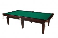 """Бильярдный стол """"Лайт"""" 8 футов"""