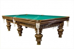 "Бильярдный стол ""Галиард"""