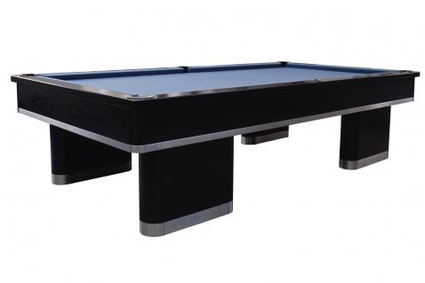 """Бильярдный стол """"Hi-Tech"""""""