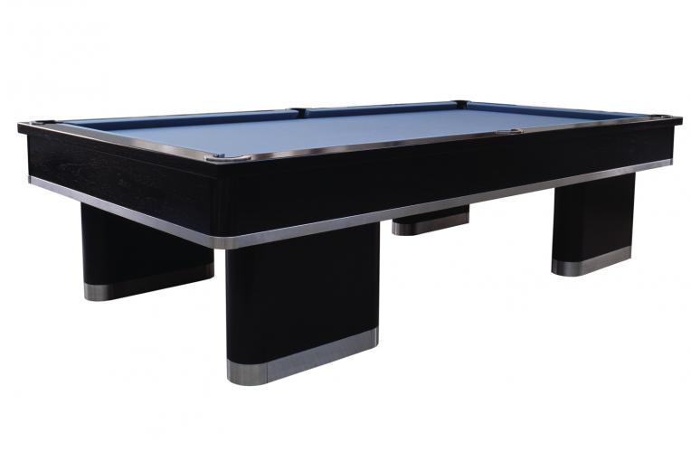 """Бильярдный стол """"Hi-Tech"""" (для дома и дачи)"""