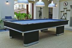 Бильярдный стол для РП Hi-Tech 10 футов