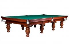 """Бильярдный стол """"Старт"""" 8 футов"""