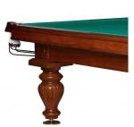 """Бильярдный стол """"Принц"""" 8 футов"""