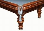 "Бильярдный стол ""Палермо"" (для дома и дачи)"