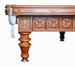 """Бильярдный стол """"Палермо"""""""