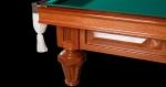 """Бильярдный стол """"Порт-Артур"""""""