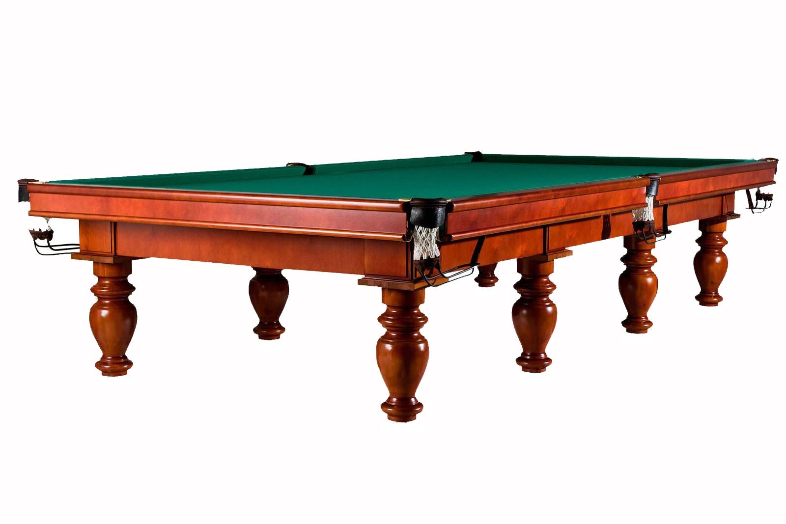 Image result for Бильярдный стол - отличное приобретение