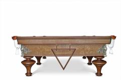 """Бильярдный стол """"Версаль-II"""""""