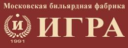МБФ ИГРА