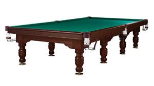 Бильярдный стол Матис